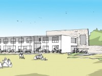 Case Study - Bablake New Junior School