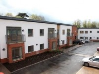 Case Study - Beeches Manor Dementia & ALD Facility