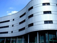 Case Study - City College Phases 1&22