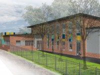 Case Study - Edgewick Primary School