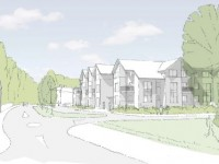 Case Study -Leacroft Extra Care
