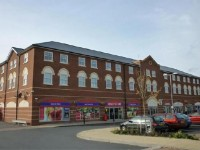 Case-Study---Local-Centre,-Warwick