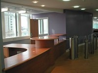 Case Study - New Launguages Suite, Coventry University