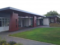 Case Study - Rokeby Primary School